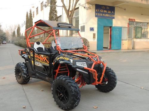utv,  reizer, buggy, 400cc 2020 sunl