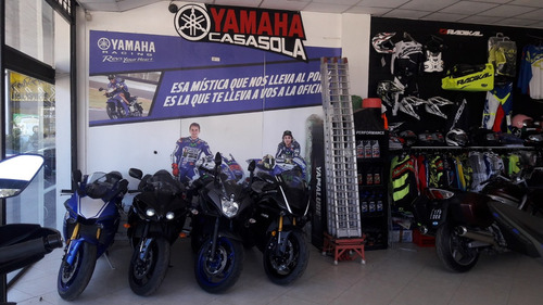 utv yamaha wolverine 700 special edition okm 2017