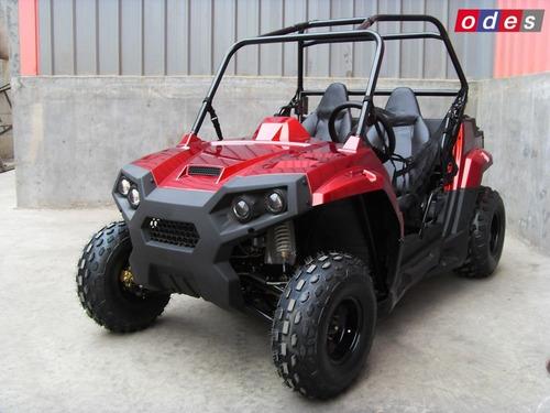 utv,rzr,cuatrimoto sunl 150 cc básico automatico sport
