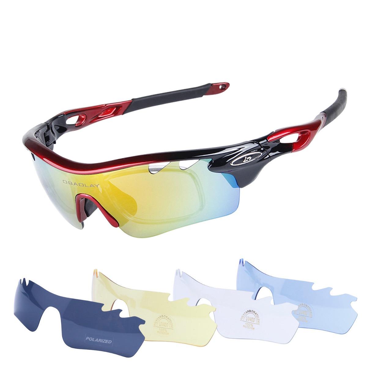 3cff1338dc uv400 al aire libre ciclismo gafas de sol gafas gafas deport. Cargando zoom.
