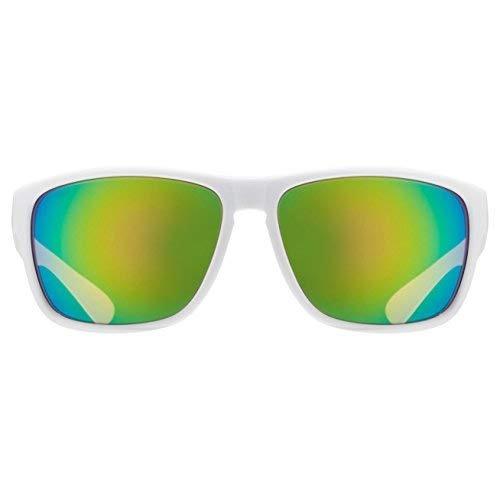 d4832e1862 Uvex Gafas De Sol Lgl 36 Colorvision - $ 145.990 en Mercado Libre