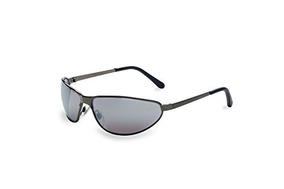 c6c60fed5e180 Hipster Gafas Marco - Accesorios para Vehículos en Mercado Libre Chile