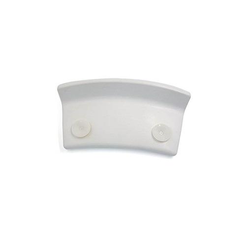 uxcell® almohada de baño de espuma suave y lujosa de espuma
