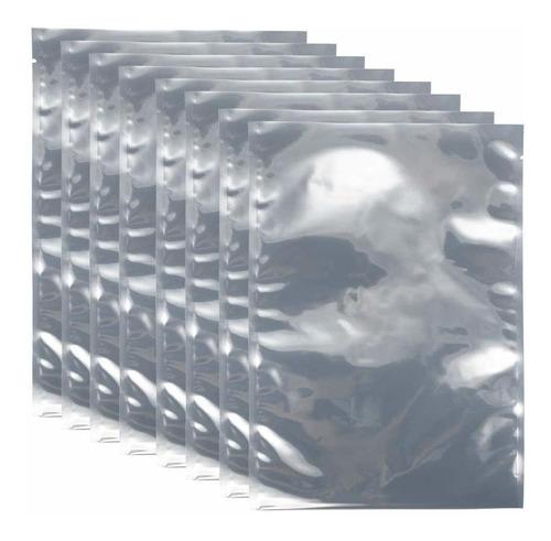 uxcell - bolsa antiestática para disco duro ssd), a190214