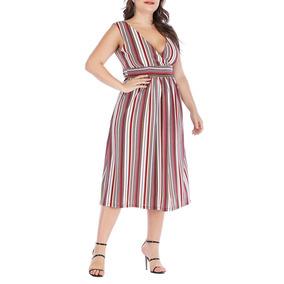 075ace1f7 V Bajo Falda Ramo Y Tocado Vestido De Novia - Vestidos de Mujer Rojo ...