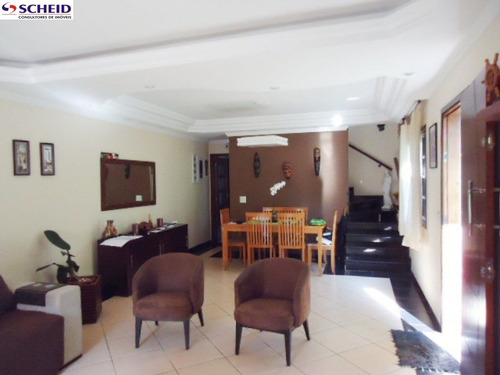 v. inglesa, 145m. 3 dorm. 1 suite c/ae, sala, coz c/ae, 3 wc, quintal,lav, q.e., churrasq, 2 vagas - mc1942