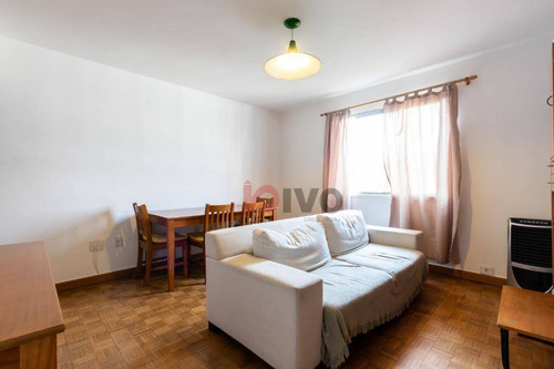 v. mariana 2 quartos amplos 2  wcs. 73 m2 uteis r$ 480.000. - ap2676