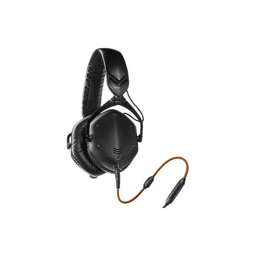 v-moda - crossfade m-100 auriculares para colocar sobre las