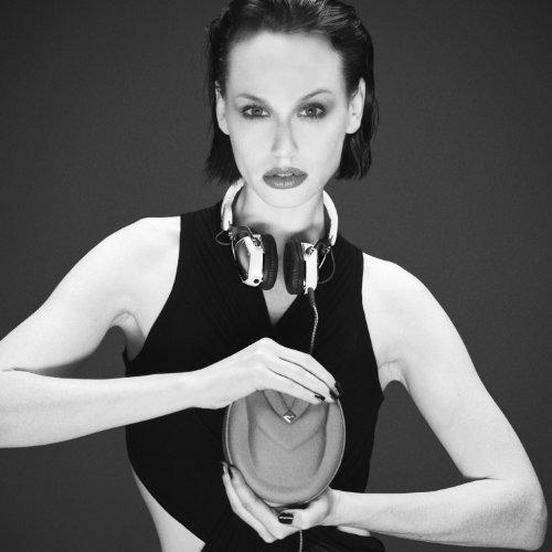v-moda xs auriculares metalicos con aislamiento de ruido en