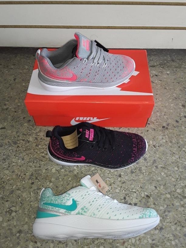 12 En Nym Bs Deportivos Para 000 Zapatos Nike 00 Air V Max Dama Rq4zO
