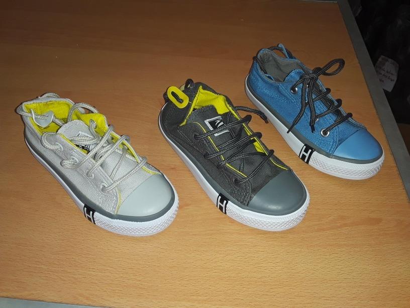 En V Zapatos Para 00 Niñas Y Bs Huarache Tipo Niños Nym 5 800 rrnTgx7