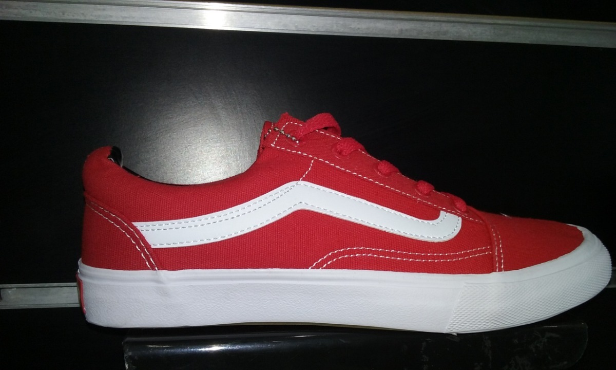 En Mercado Zapatos Caballero 00 V Vans 500 Para Nym Bs6 Clasicos Aqj34LR5