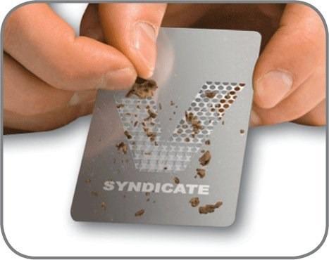 v syndicate rallador moledor vaporizador especies hierbas