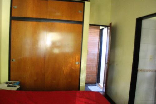 v urquiza ph con terraza y 4 dormitorios