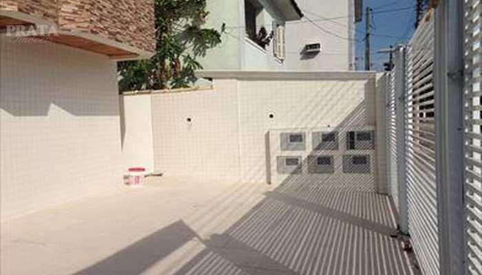 v. voturua, triplex  2 dormitórios  - 110 m² - r$ 360 mil - v397145