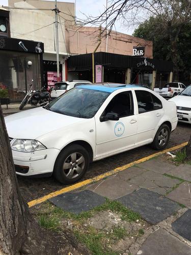 v w bora lic taxi haedo sur