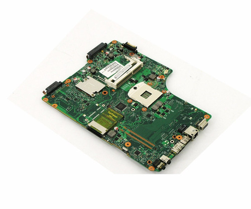 v000198150 toshiba satellite a505 laptop intel motherboard