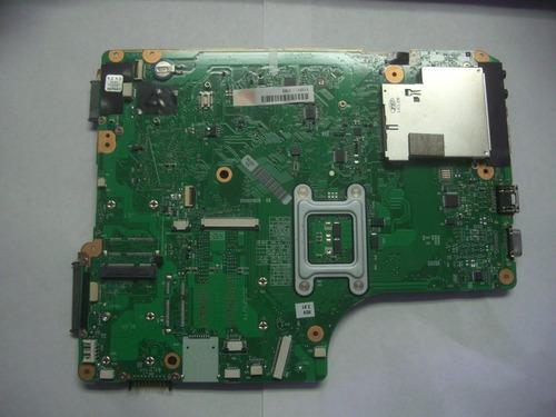 v000198170 toshiba satellite a505 hdmi lan laptop motherboar