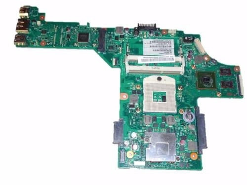 v000208030 toshiba satellite e200 intel motherboard s989