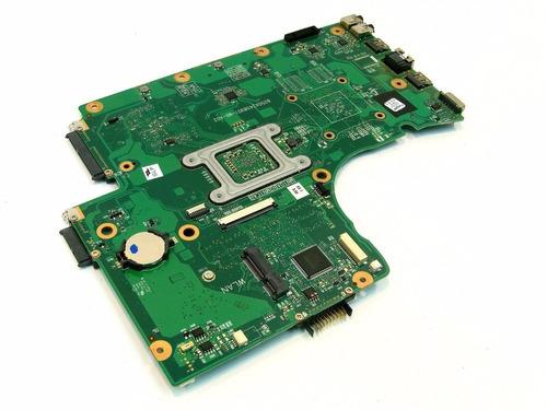 v000225120 toshiba c655d amd laptop motherboard c50 1ghz cpu