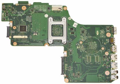 v000325190 toshiba c55d-a series amd e2-3800 motherboard