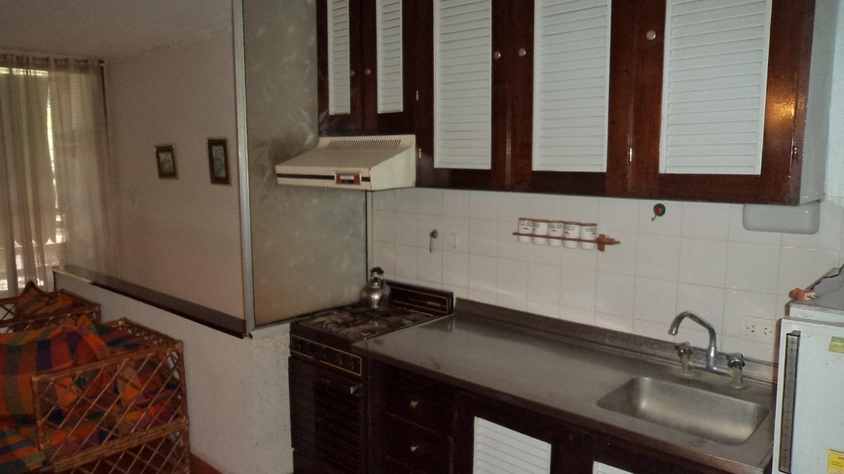 v006-departamento tipo duplex 3 ambientes- san bernardo