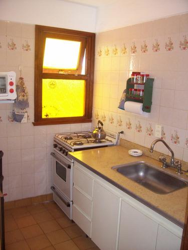 v030 - departamento 2 ambientes-san bernardo-gas natural