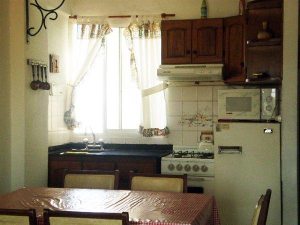 v035 -departamento 3 ambientes-cochera-la lucila-gas natural