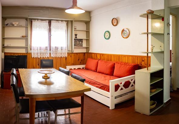 v038 - departamento 2 ambientes-frente al mar-san bernardo