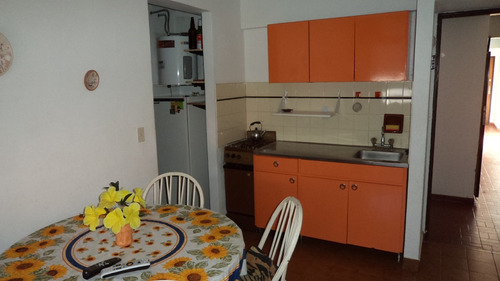 v043-departamento 2 ambientes-cochera-san bernardo