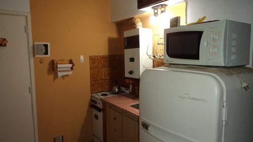 v050 - departamento 2 1/2 ambientes-san bernardo-gas natural