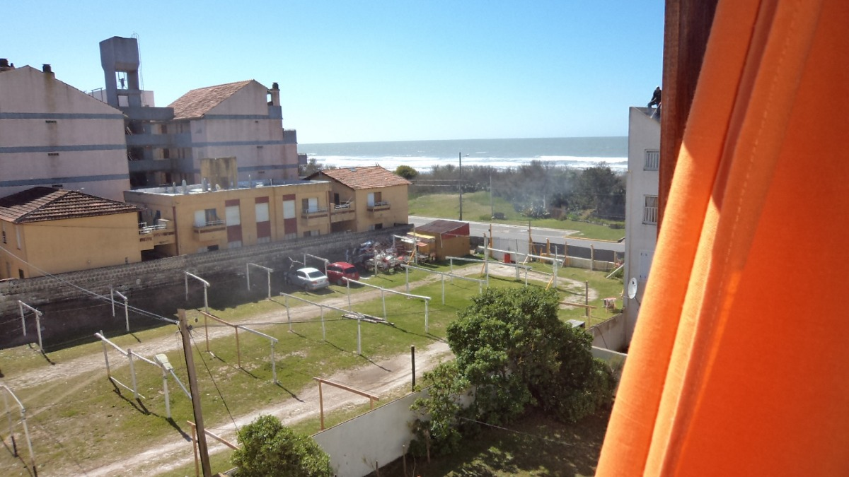v055 - departamento 2 ambientes-vista al mar-san bernardo