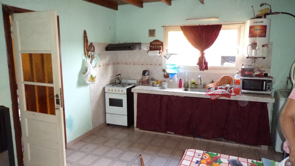 v069 - casa 4 ambientes-gas natural-mar de ajo