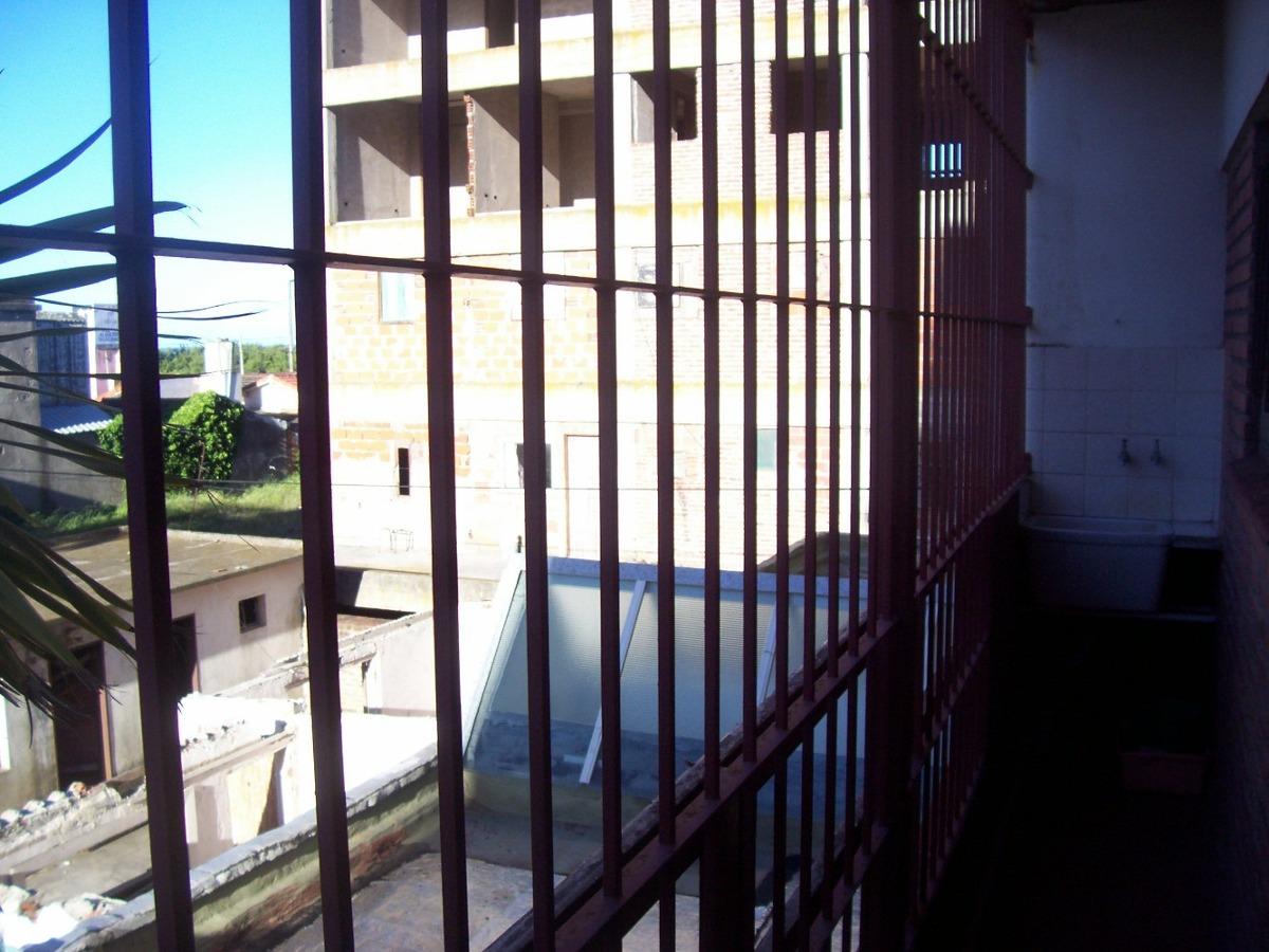 v081 - departamento 2 ambientes y medio-san bernardo