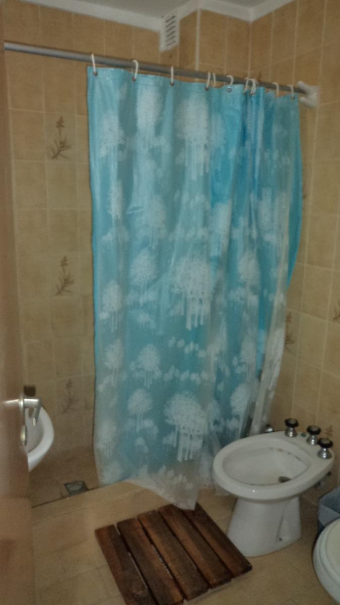 v084 - departamento 2 dormitorios-balcon-san bernardo