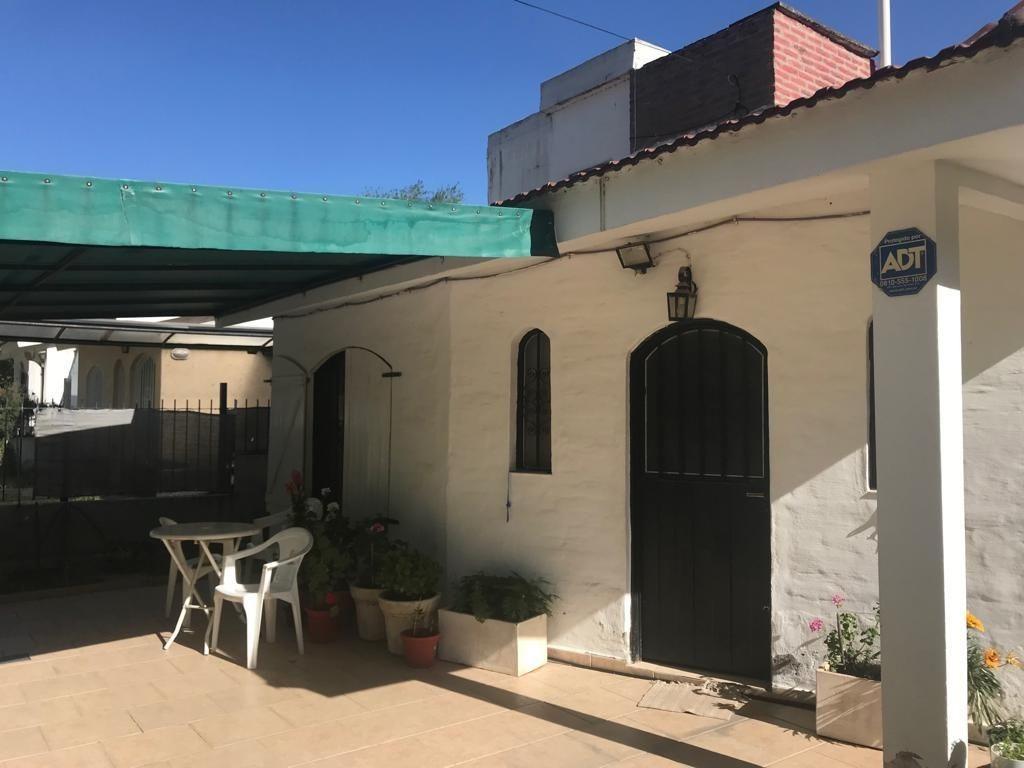 v120. sol y rio casa apta local comercial en oportunidad