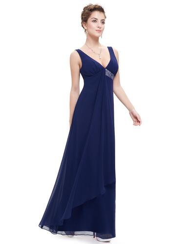 v1221 vestido elegante, it girls