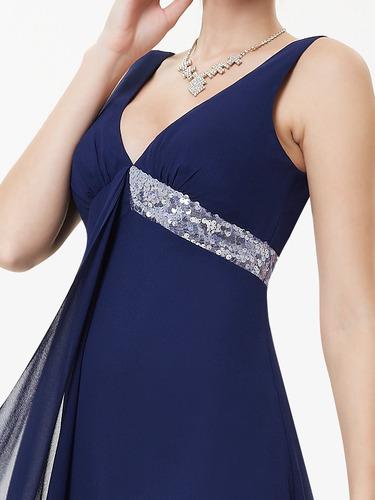 v1221 vestidos elegantes, it girls colombia