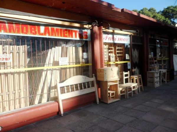 v210 -3 locales comerciales  sobre san juan-san bernardo
