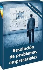 v2b curso cinema 4d full español video ka-034