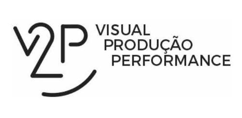 v2p - campanha autoral