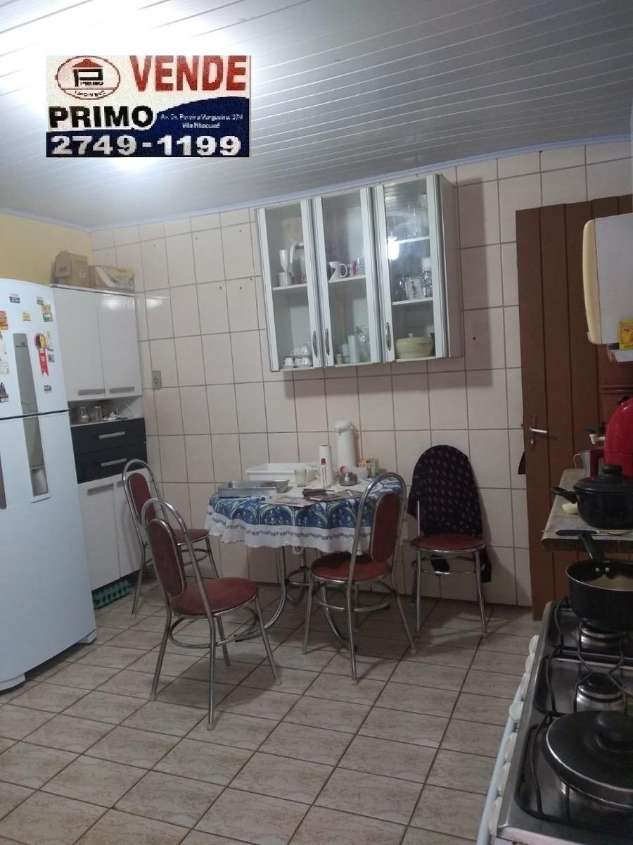 v350  casa cidade patriarca