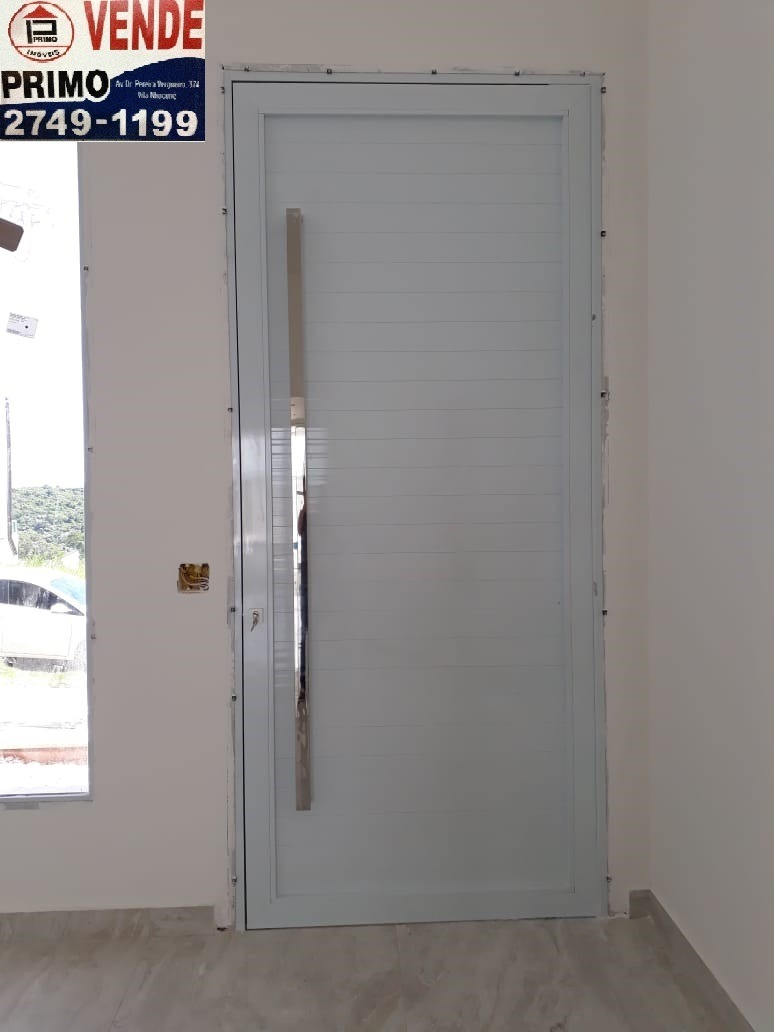 v359  casa  em condomínio fechado  mogi das cruzes