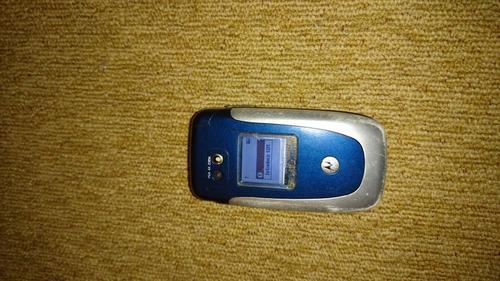 v360 celular para arreglar con manos libres y cargador