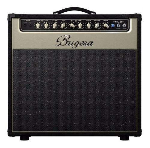 v55 amplificador para guitarra bugera v 55 v-55 promoção