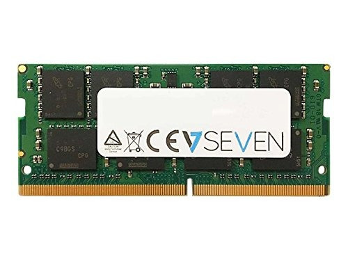v7 ram memory 8gb ddr4 sdram (v7170008gbs)