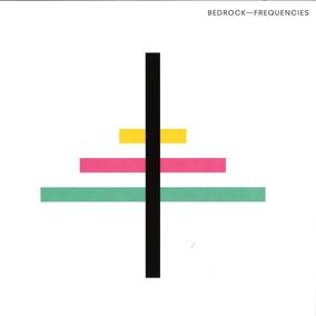 Frequencies 2bedrockVinilo a Bedrock V Vinyl g6Yb7yvf