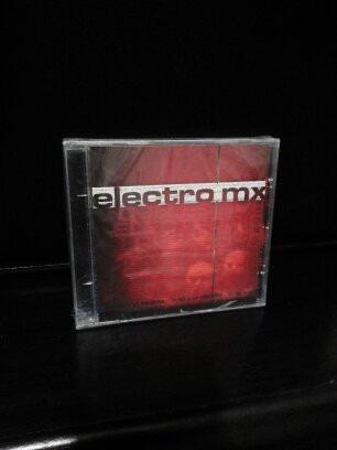 v.a. electro.mx hocico portent binaria encefálisis ogo