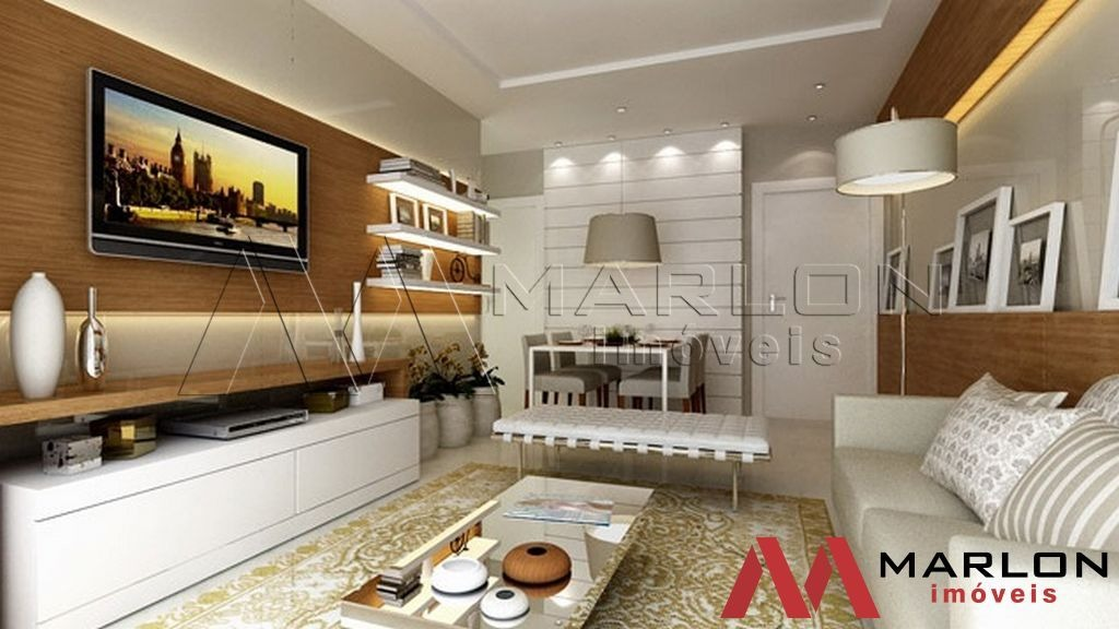 va00833 apartamento luiz cavalcanti em lagoa nova