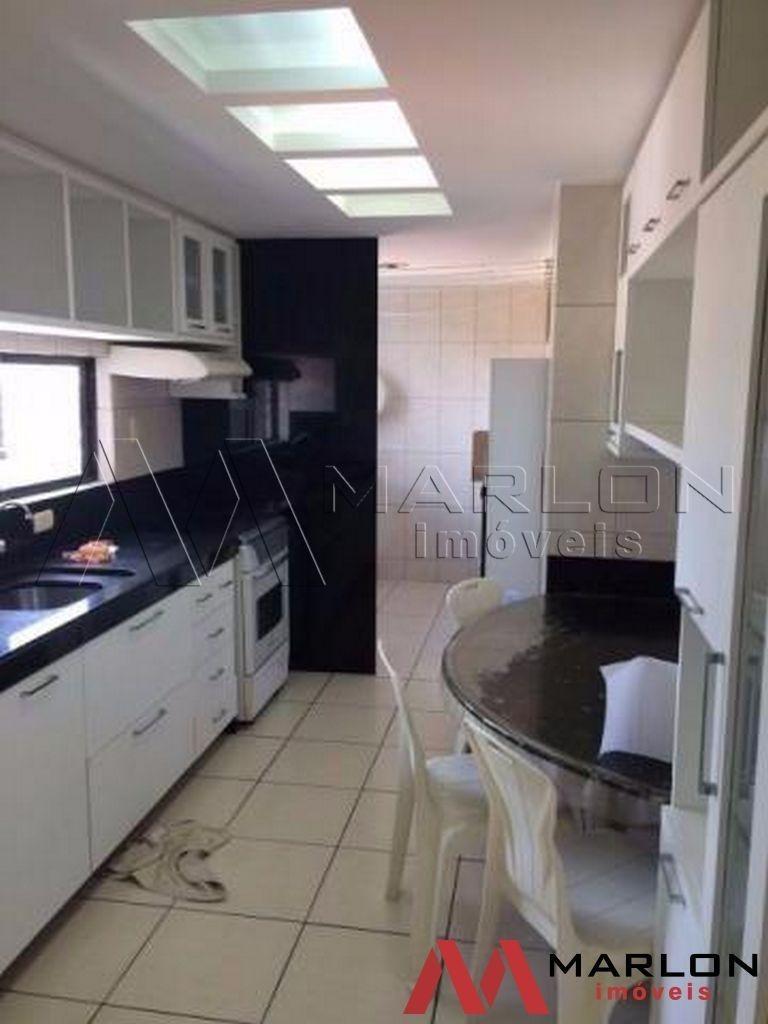 va01014 apartamento em candelária
